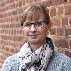 Anne Max Jensen