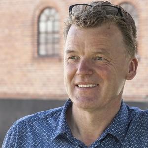 Brent Christensen