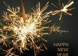 happy_new_year_FB