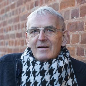 Svend Erik