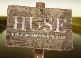 huse_der_aldrig_kommer_til_salg