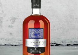 Rum-Nation-18-Panama---slikforvoksne.dk-p-(1)