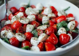 tomatoes-925698