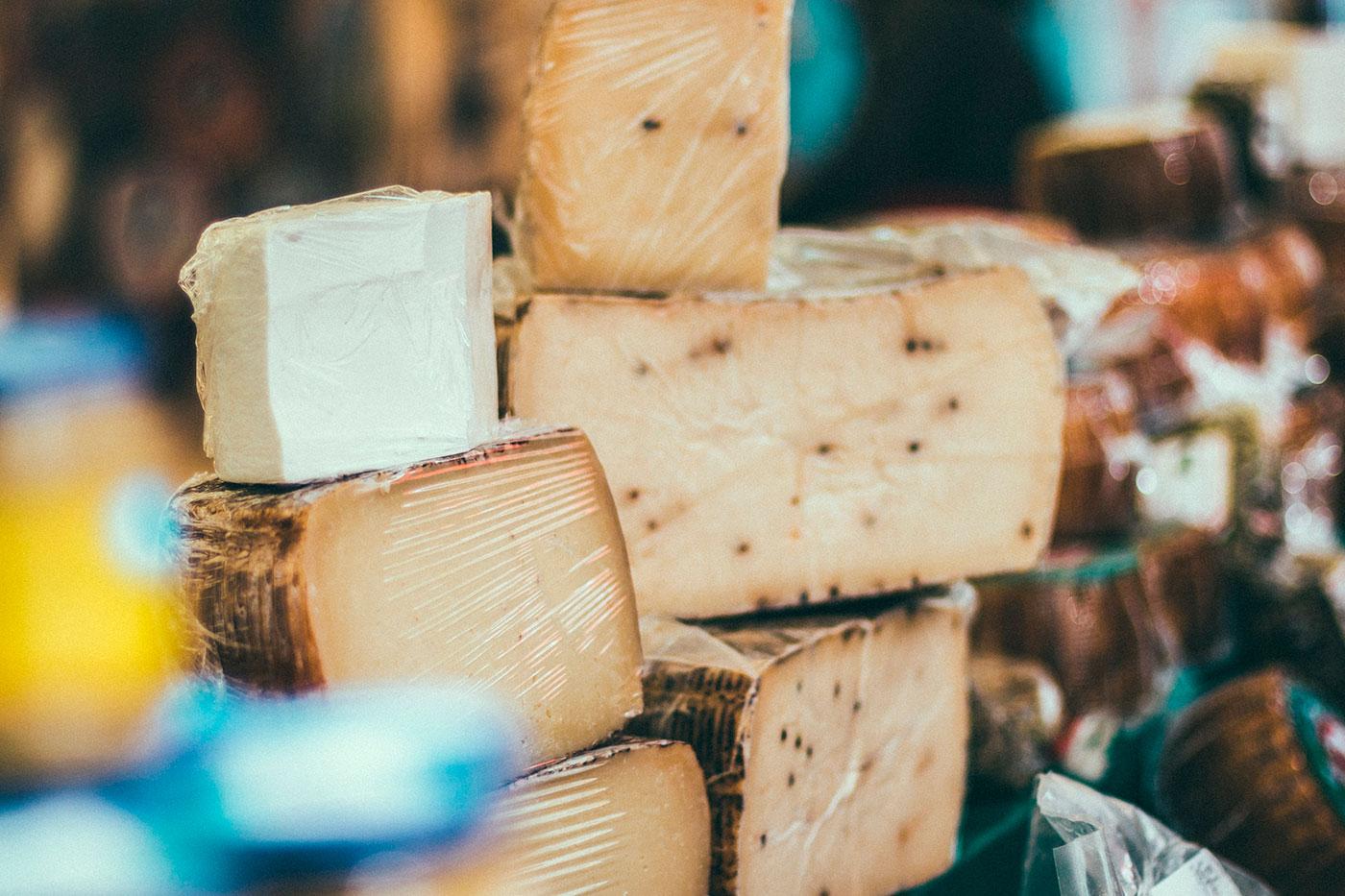 cheese-923922