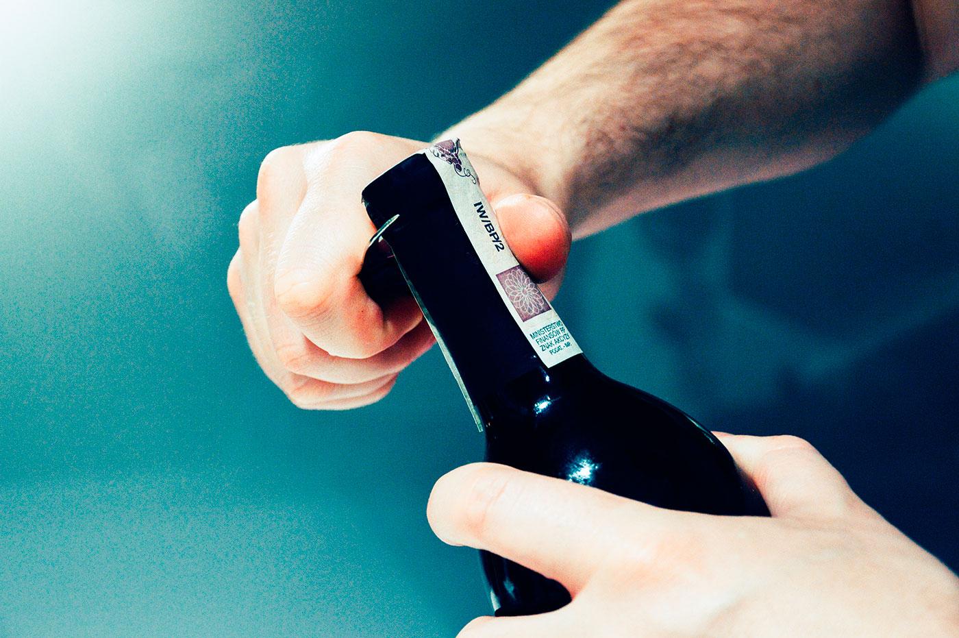 wine-823619