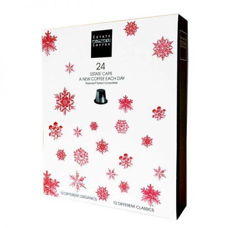 Kaffekalender_julekaffekalender